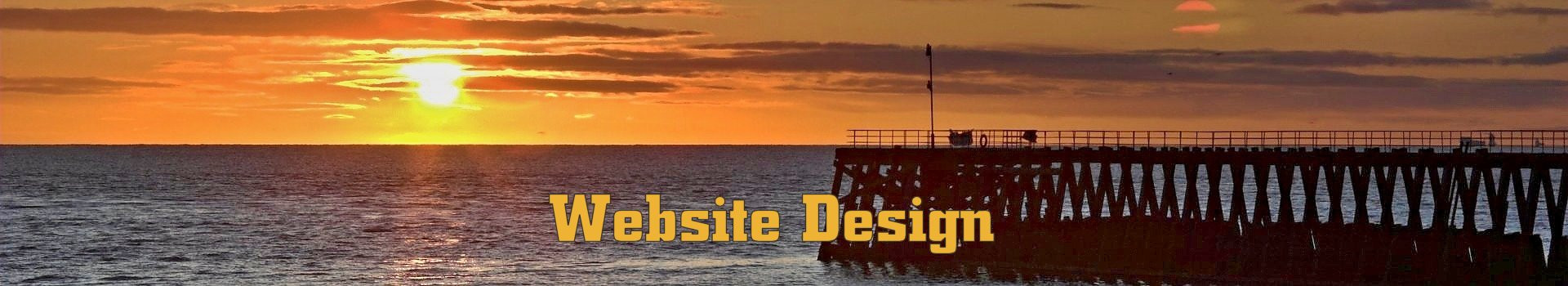http://ljbweb.com/wp-content/uploads/2014/10/ljb-sunrise-web-design-1920x350.jpg