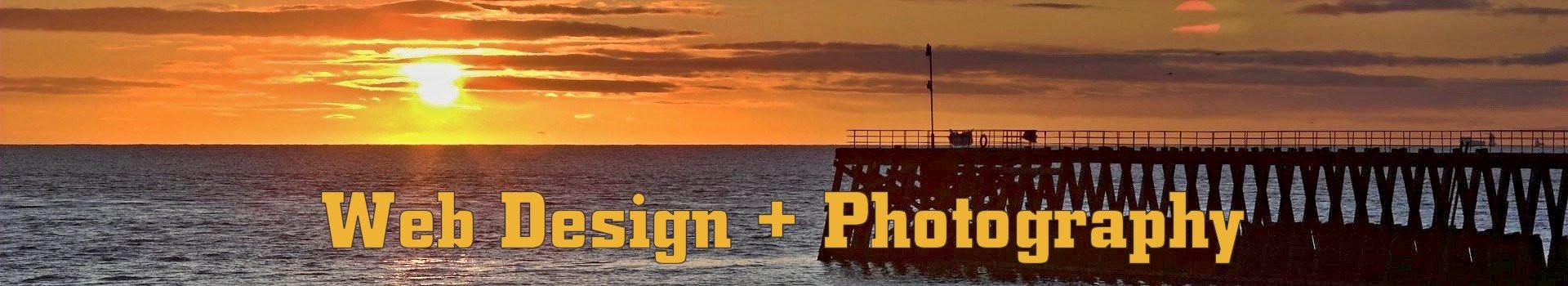 http://ljbweb.com/wp-content/uploads/2014/10/ljb-sunrise2-1920x350.jpg